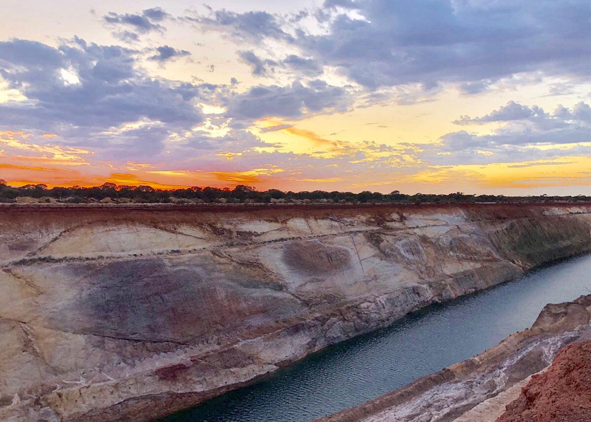 alt-resources-mine-sunset
