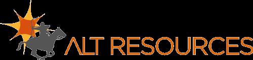 alt_resources
