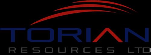 torian-resources-tnr