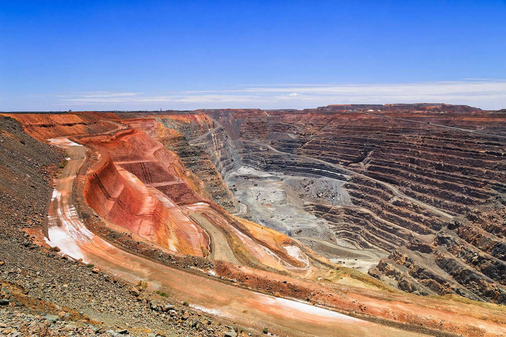 OC-corporate-advisory-mining-gold-explorers-dt